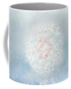 Dream A Little Dream In Sparkle Coffee Mug