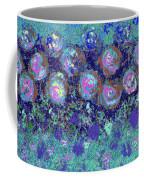 Roses 1002 Coffee Mug