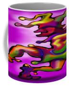 April Fools' Day Coffee Mug