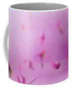 Watercolor Magnolia Coffee Mug