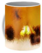 As It Pertains To Me Coffee Mug