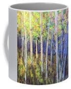 Aspen IIi Coffee Mug