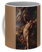 Aurora 1627 Coffee Mug