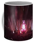 Aussie Pink Floyd - Clearwater, Fl Coffee Mug