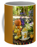 Autumn Delight Coffee Mug