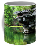 Bear Springs Coffee Mug