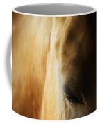Beauty Sleep Coffee Mug