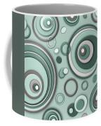 Bedroom Eyes Coffee Mug