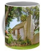 Bermuda Botanical Gardens Coffee Mug