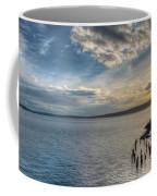 Beyond Oz Coffee Mug