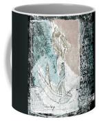 Black Ivory Issue 1b29a Coffee Mug