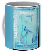 Black Ivory Issue 1b51a Coffee Mug