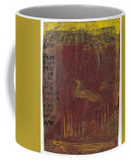 Black Ivory Issue 1b53 Coffee Mug