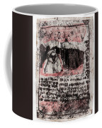Black Ivory Issue 1b66 Coffee Mug