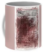 Black Ivory Issue 1b69 Coffee Mug
