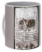 Black Ivory Issue 1b70c Coffee Mug