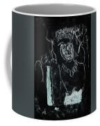 Black Ivory Issue 1b9a Coffee Mug