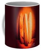 Boarding House Coffee Mug