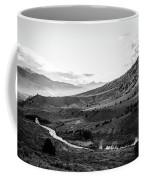 Boiling River Coffee Mug
