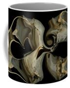 Bone Garden Coffee Mug