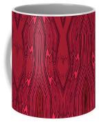 Bowling Pins 1 Coffee Mug