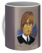 Brian Jones Coffee Mug
