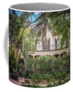 Briggs - Staub House Coffee Mug