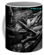 Briskey Bites  Coffee Mug