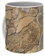 Broken Millstones Coffee Mug