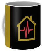 California Premier Restoration Coffee Mug