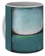 Calm Ocean 1 Coffee Mug