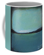 Calm Ocean 2 Coffee Mug