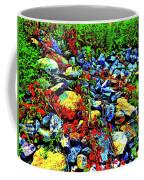 Canton Central 16 Coffee Mug