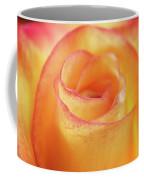 Center Of Attention Coffee Mug