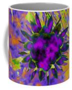 Cereusly Solarized Coffee Mug