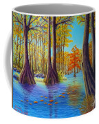Chicot Coffee Mug