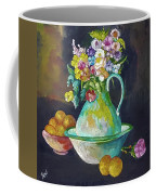 Childhood Memories Forgotten Coffee Mug