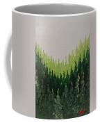 Christmas Is Comin' Coffee Mug