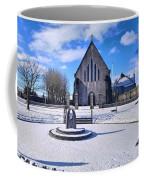 Church Of The Assumption, Mooncoin  Coffee Mug