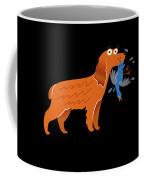 Cocker Spaniel Gift Idea Coffee Mug