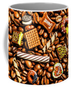 Coffee Candy Coffee Mug