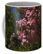 Colors In The Neighborhood 1 Coffee Mug