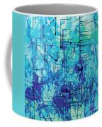 Concept Coffee Mug