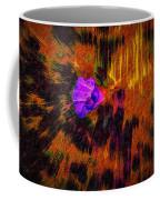 Confrey A #h9 Coffee Mug by Leif Sohlman