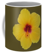 Cool Bloom Coffee Mug