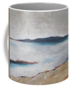 Cool Lake Coffee Mug