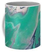 Cool Tone Vibes Coffee Mug