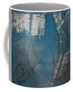 Crusaders Battle Coffee Mug