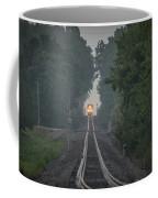 Csx Local J721-29 Coffee Mug