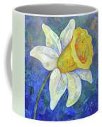 Daffodil Festival I Coffee Mug